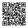 絹丸携帯サイト