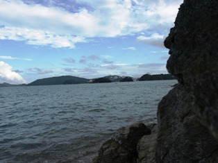 イルカ島6