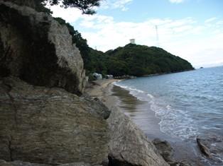 イルカ島5