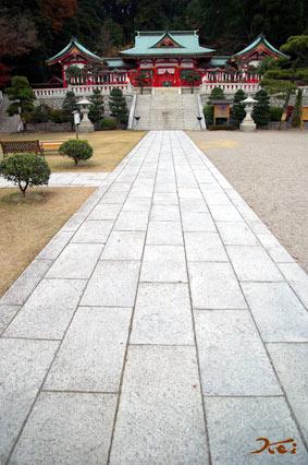 織姫神社05