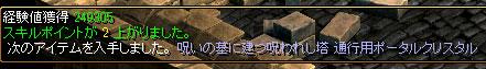 20070821115312.jpg