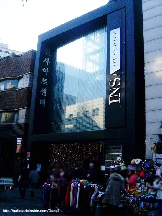 jifuni_499.jpg