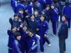2009新年会 (2)