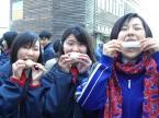 2009新年会 (3)