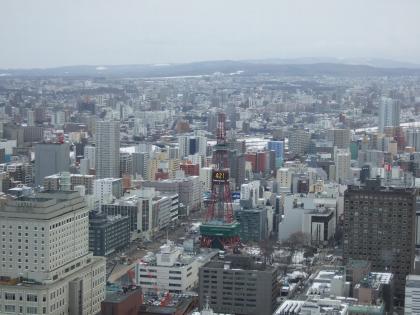 2008_0313(001).jpg