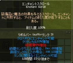 2007121301.jpg