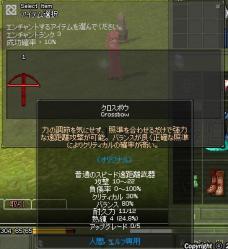 2007121303.jpg