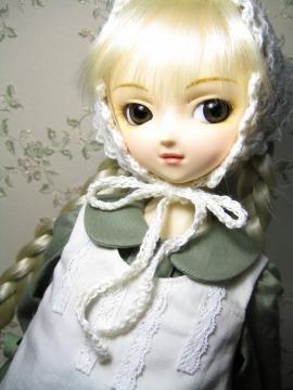 雛姫・横目