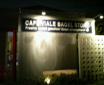 bagel4