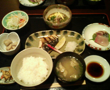 fujinoya3