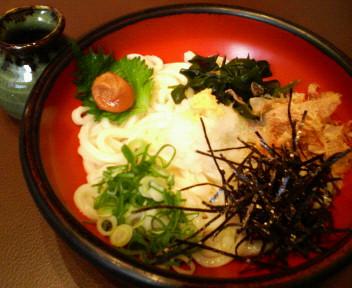 hukuizumi1