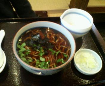 katahei2