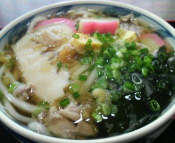 kawasima2