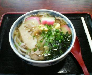 kawasima3