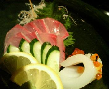 kenhappyaku1