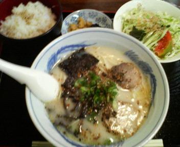 komurasaki2