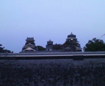 kumamotojou2