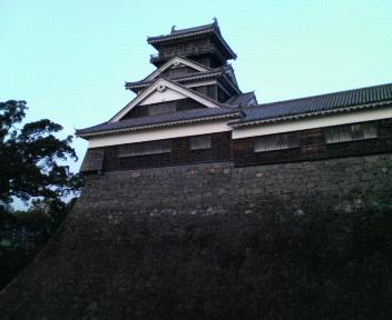 kumamotojou3
