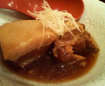 yugahu4