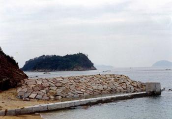 高島(Takashima)