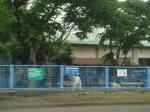 動物指導センター