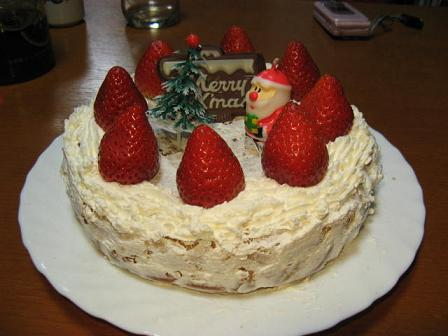 cake-12-24-01_xx.jpg