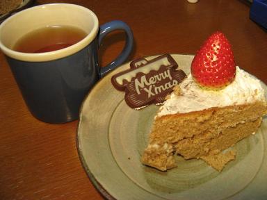 cake-12-24-02_xx.jpg