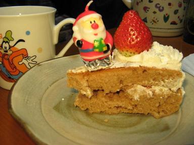 cake-12-24-03_xx.jpg