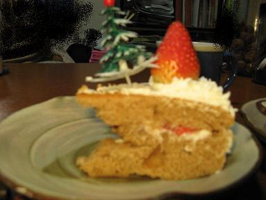 cake-12-24-04_xx.jpg