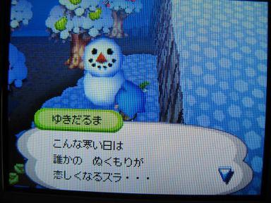 yukidaruma_boimori_2007_12_16.jpg