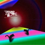 Traks_vinyl_M.jpg