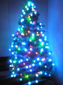 christmas1.jpg