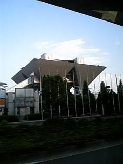 20060813212107