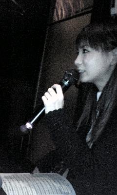 20070126204901