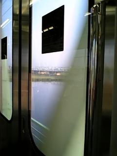 20070523062913