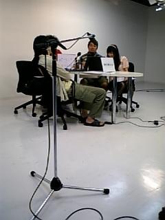 20070619002157