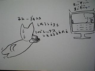 20070621214238