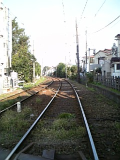 20071104195543