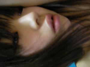 2008010021.jpg