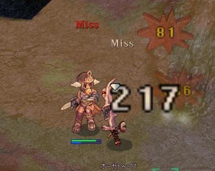 20070228010743.jpg