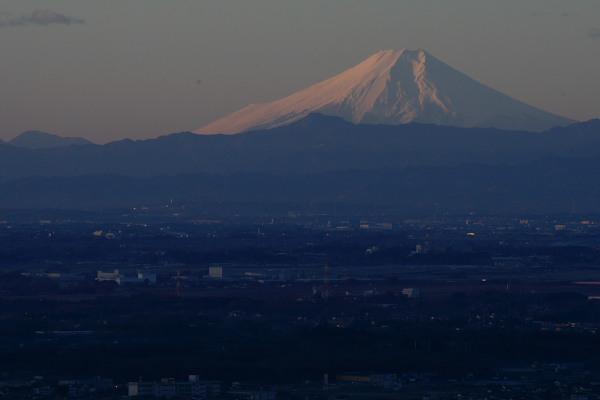 080103富士山