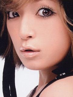 Sweet2007.12
