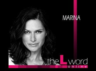 Marina800.jpg