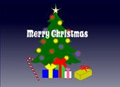 christmas_pic.png
