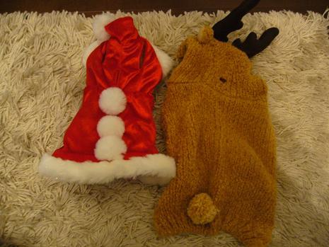 ☆CHRISTMAS☆