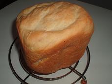 リベンジ パネマザ食パン