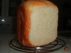 13gパネマザ ダブルミルク食パン#2