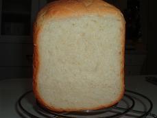 13gパネマザ ダブルミルク食パン#3