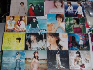nana_02.jpg