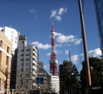東京散歩001-14